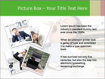0000085151 PowerPoint Template - Slide 23