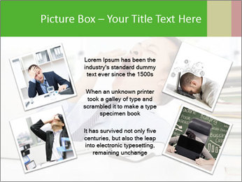 0000085151 PowerPoint Template - Slide 24