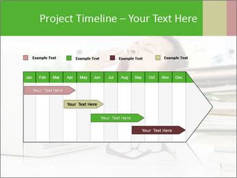 0000085151 PowerPoint Template - Slide 25