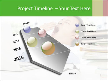 0000085151 PowerPoint Template - Slide 26