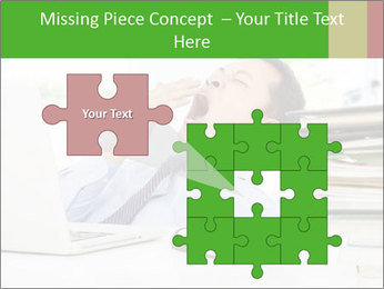 0000085151 PowerPoint Template - Slide 45