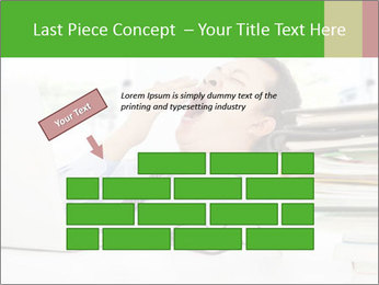 0000085151 PowerPoint Template - Slide 46