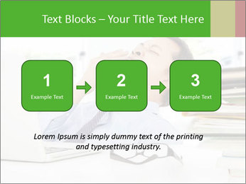 0000085151 PowerPoint Template - Slide 71