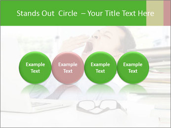 0000085151 PowerPoint Template - Slide 76