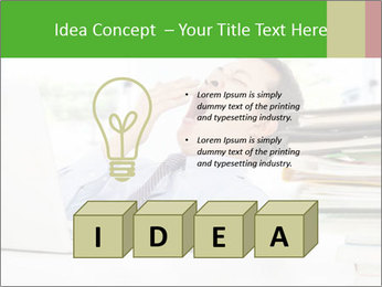 0000085151 PowerPoint Template - Slide 80
