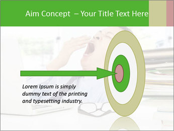 0000085151 PowerPoint Template - Slide 83