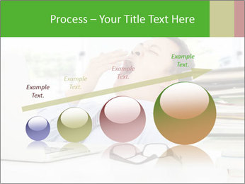 0000085151 PowerPoint Template - Slide 87