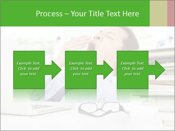 0000085151 PowerPoint Template - Slide 88