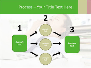 0000085151 PowerPoint Template - Slide 92