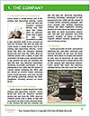 0000085151 Word Template - Page 3