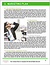 0000085151 Word Template - Page 8