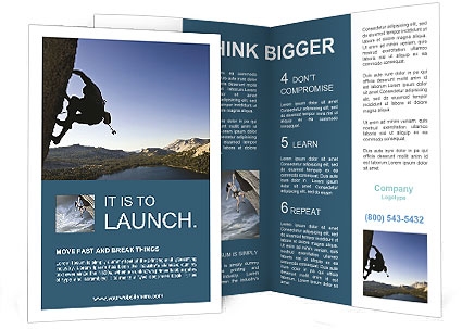 0000085152 Brochure Template