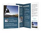 0000085152 Brochure Templates