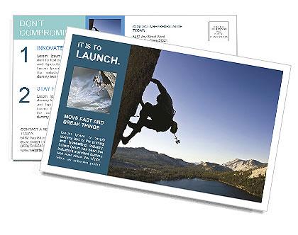 0000085152 Postcard Templates