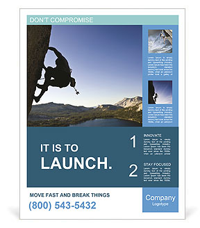 0000085152 Poster Template