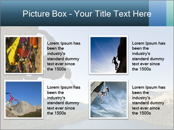 0000085152 PowerPoint Templates - Slide 14