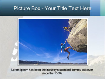 0000085152 PowerPoint Templates - Slide 15