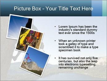 0000085152 PowerPoint Templates - Slide 17