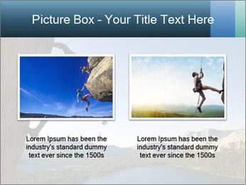 0000085152 PowerPoint Templates - Slide 18