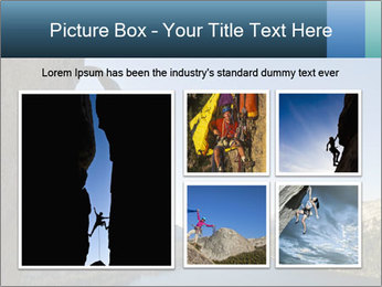 0000085152 PowerPoint Templates - Slide 19
