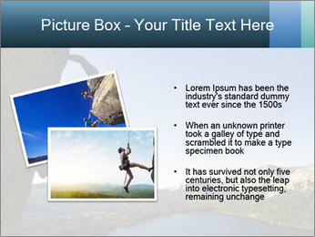 0000085152 PowerPoint Templates - Slide 20