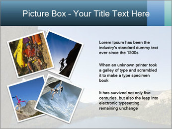 0000085152 PowerPoint Templates - Slide 23