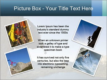 0000085152 PowerPoint Templates - Slide 24