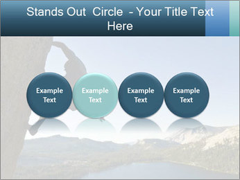 0000085152 PowerPoint Templates - Slide 76