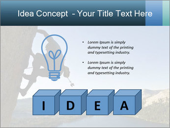 0000085152 PowerPoint Templates - Slide 80