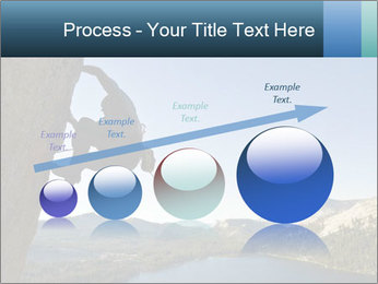 0000085152 PowerPoint Templates - Slide 87