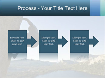 0000085152 PowerPoint Templates - Slide 88