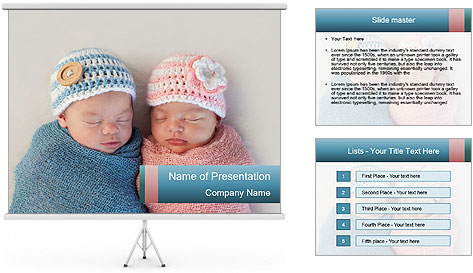 0000085153 PowerPoint Template