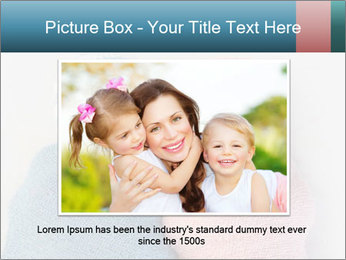 0000085153 PowerPoint Template - Slide 15