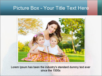 0000085153 PowerPoint Template - Slide 16
