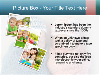 0000085153 PowerPoint Templates - Slide 17
