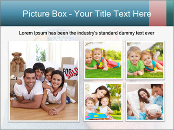 0000085153 PowerPoint Templates - Slide 19