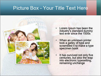 0000085153 PowerPoint Templates - Slide 20