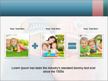 0000085153 PowerPoint Template - Slide 22
