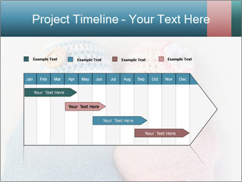 0000085153 PowerPoint Template - Slide 25