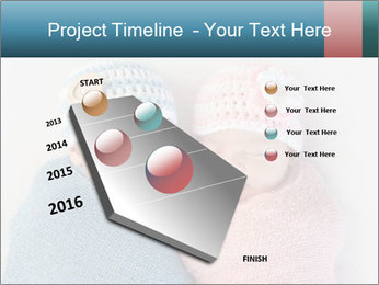 0000085153 PowerPoint Template - Slide 26