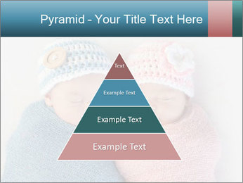 0000085153 PowerPoint Templates - Slide 30
