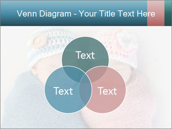 0000085153 PowerPoint Templates - Slide 33