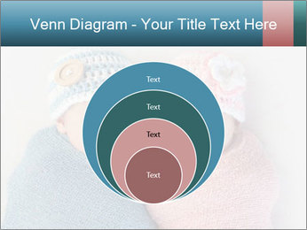 0000085153 PowerPoint Templates - Slide 34