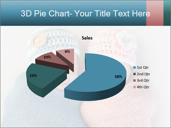 0000085153 PowerPoint Templates - Slide 35
