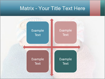 0000085153 PowerPoint Templates - Slide 37
