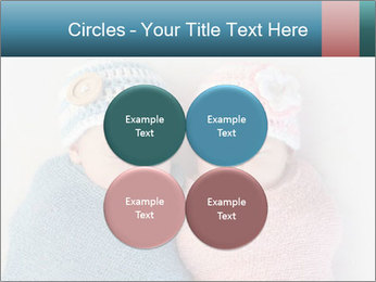 0000085153 PowerPoint Templates - Slide 38