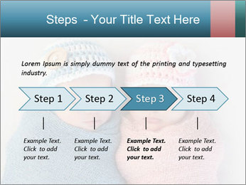 0000085153 PowerPoint Templates - Slide 4