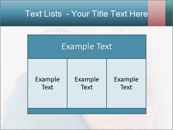0000085153 PowerPoint Templates - Slide 59
