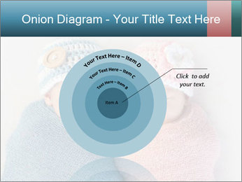 0000085153 PowerPoint Template - Slide 61