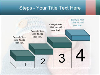 0000085153 PowerPoint Template - Slide 64